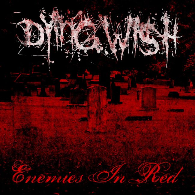 enemies-1200